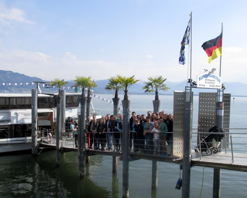 TGN_Bodensee