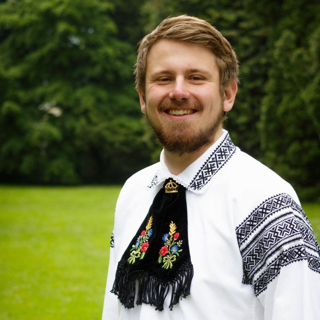 Stephan Schuster