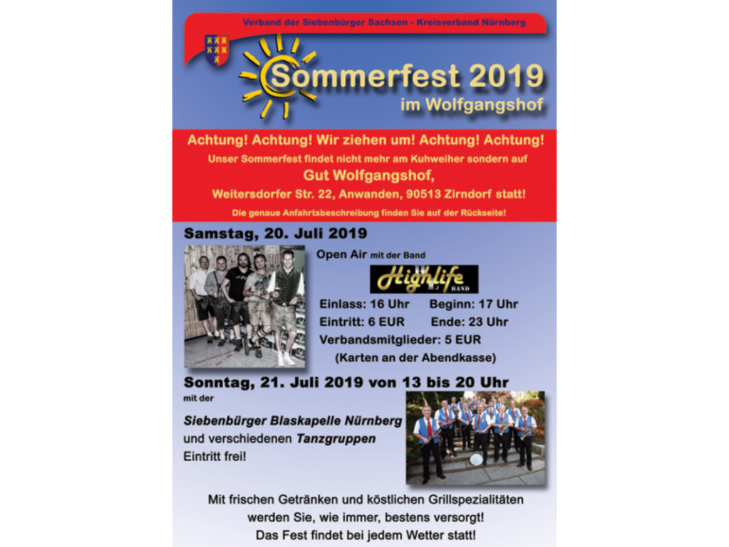 2019_Sommerfest_horizontal